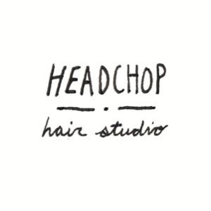 Headchop Hair Studio Image 052018