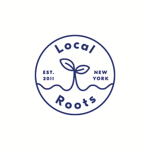 Local Roots NYC