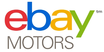 ebay_motors_lg.jpg