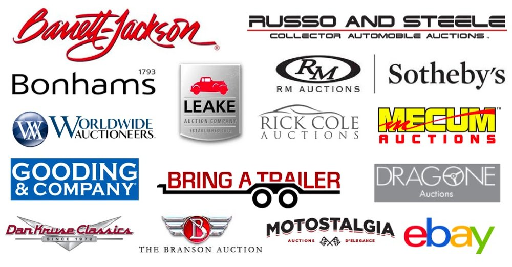 Auction House Logos.jpeg