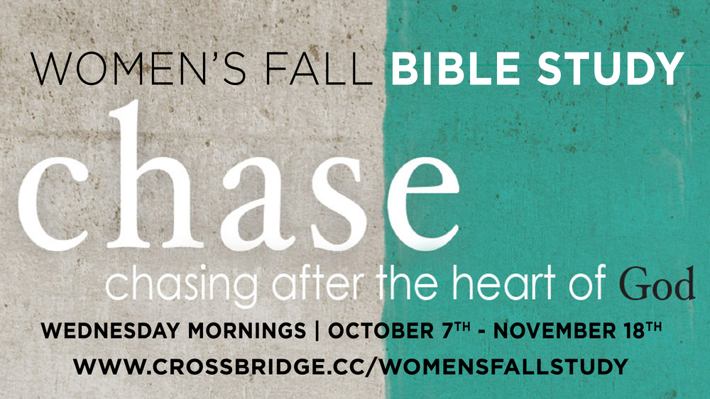 Women Retreat 2015 PROMO.jpg