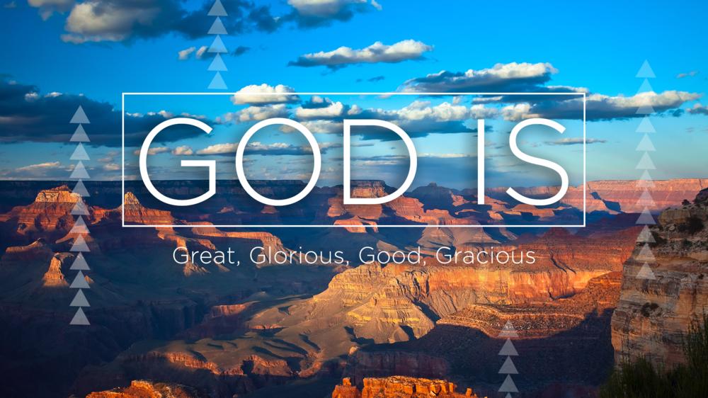 GodIs-2.png
