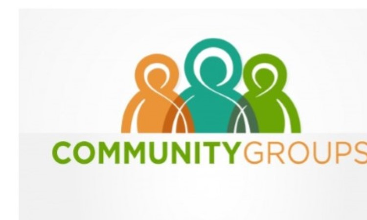 COMMUNITY GROUP - Life is Better Connected    Community Groups are the primary place where you are known and cared for at Crossbridge. They gather in homes and apartments throughout the area on different nights of the week. We see our groups as a place where people can grow in their relationship with Jesus, share life together, and impact the community in which they live. Get more information  HERE !