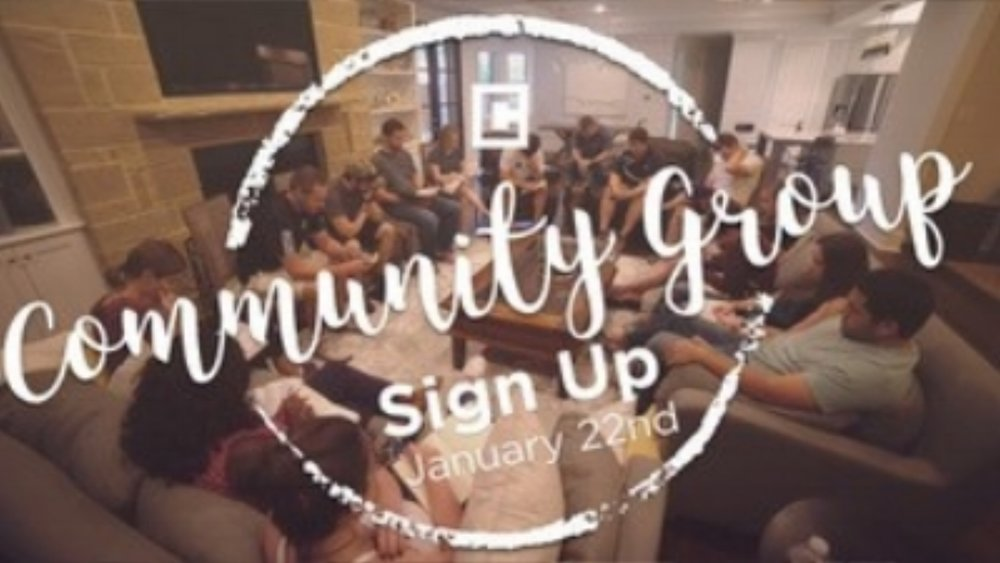 CG Sign Up 1 22 17.jpg