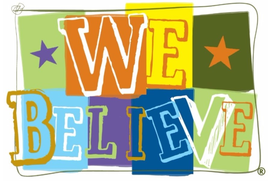 We Beliefe Class.jpg