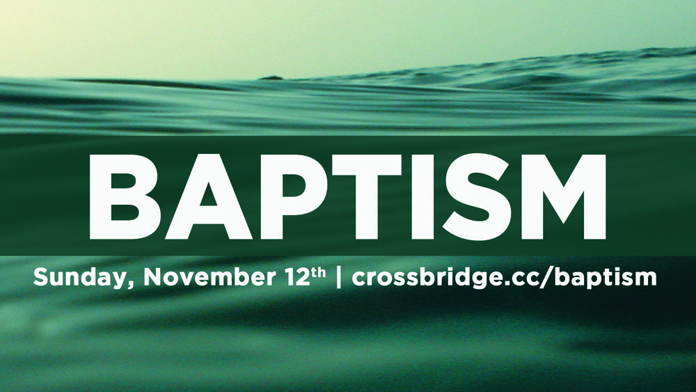 Baptism Nov 2017.jpg