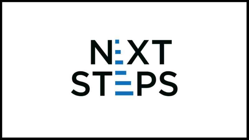 NextSteps.png