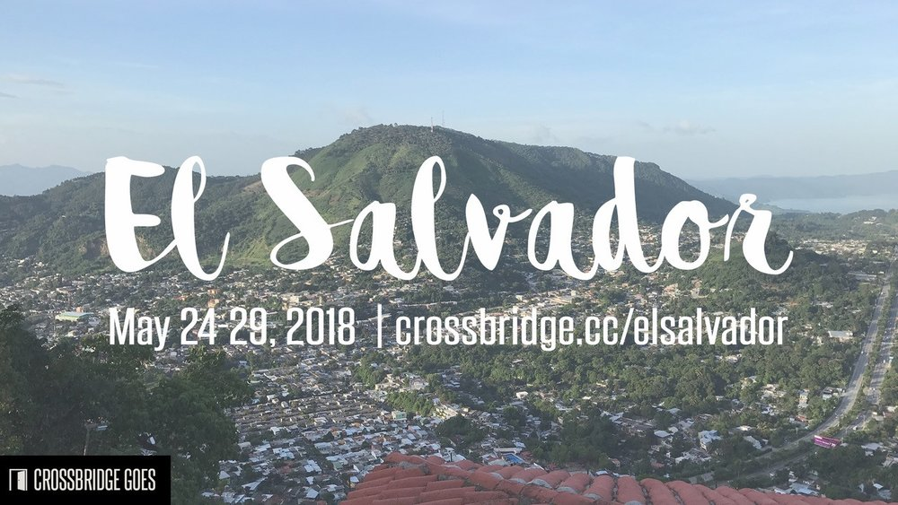 El Salvador 2018.jpg