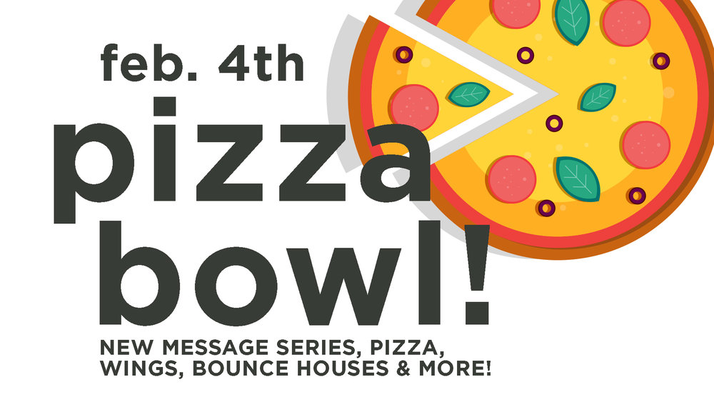 Pizza Bowl.jpg