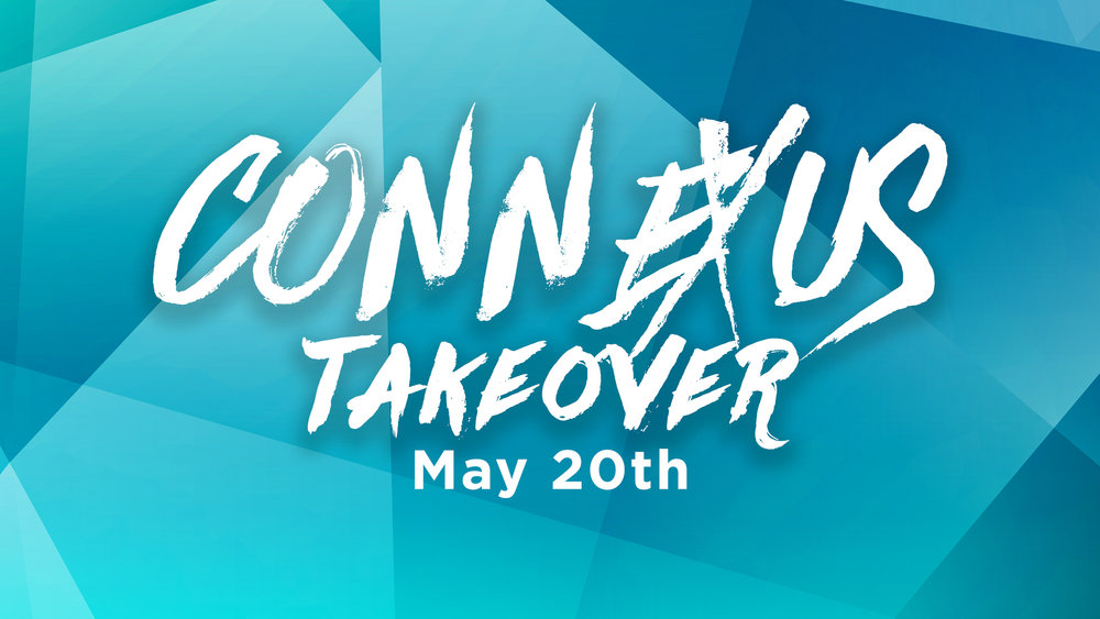 Connexus Takeover May 20 copy.jpg