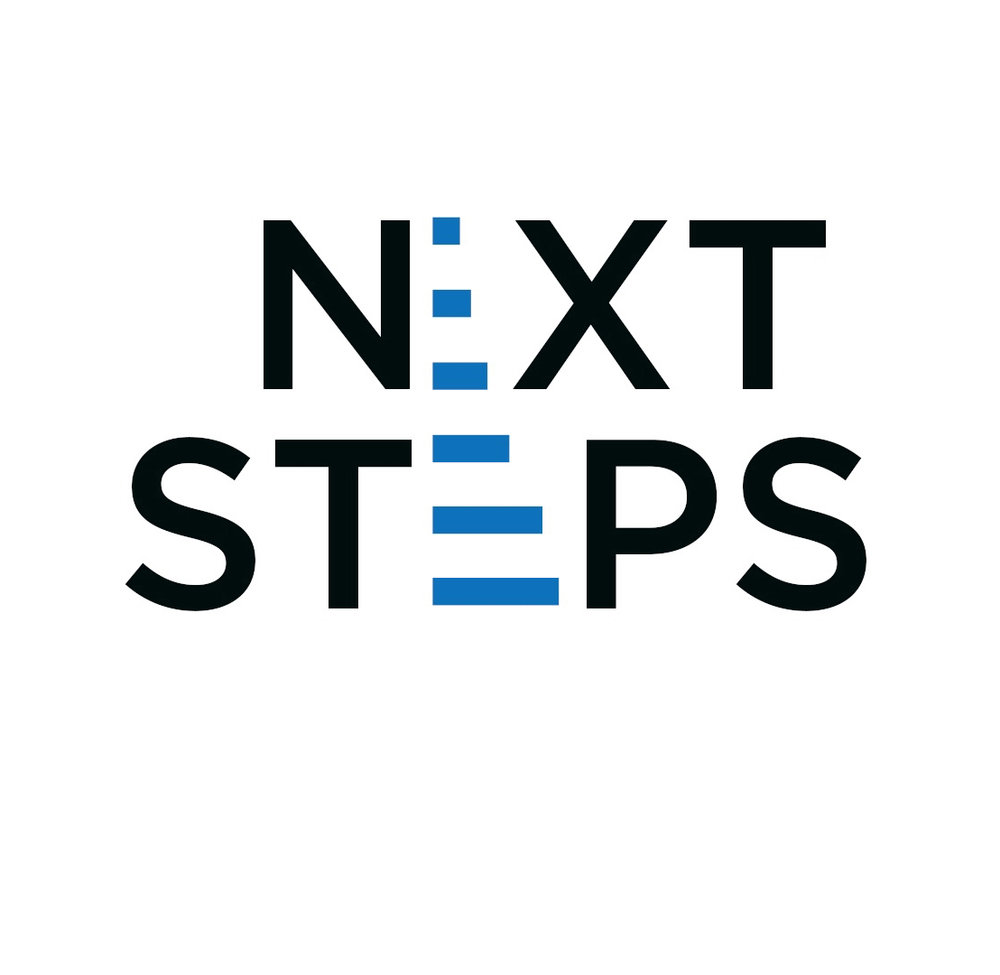 NEXT STEPS | AUGUST 5 & 12   God has an incredible purpose for your life, and Next Steps is designed to help you connect with that purpose. You will spend two sessions looking at what it means to be a growing follower of Jesus that knows God, grows together and makes a difference with your life.  Click  here  for more information and to register.