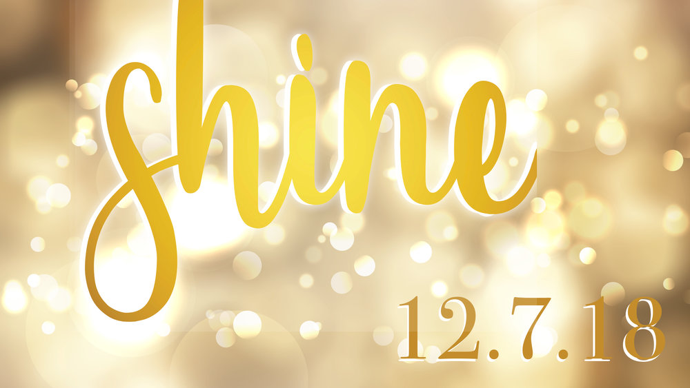 Shine_1080_Screenv2website.jpg