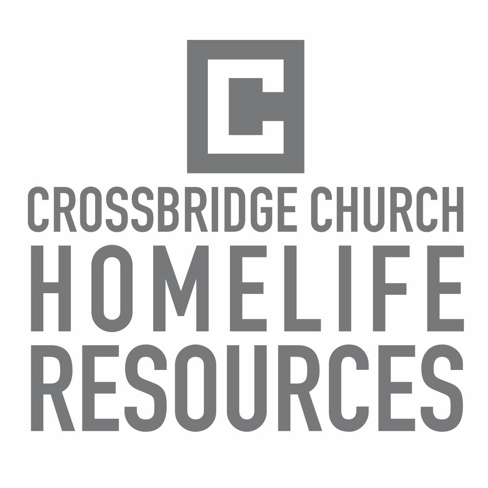 HomeLife Resources provides families with bite-sized intentionality for every family life season and situation. Our desire with these resources is to: - Show Christ - Every marriage is intended to be a masterpiece reflecting THE marriage between God and His people.(Ephesians 5:31–33)Raise Believers - Those blessed with the gift of children are called to inspire and nurture next generation faith as life's greatest priority.(Deuteronomy 6 and Psalm 78)Be Light - A strong family attracts the next generation and next–door–neighbor to Christ as The Word becomes Flesh and Blood. (I John 3:16)