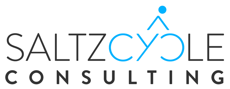 Saltzcycle Consulting