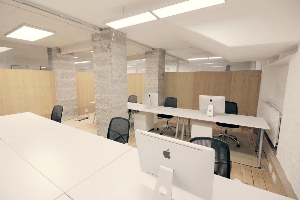 office-04.JPG
