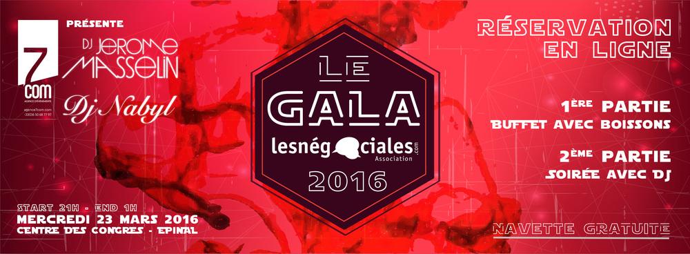 Flyer Gala 2017.jpg