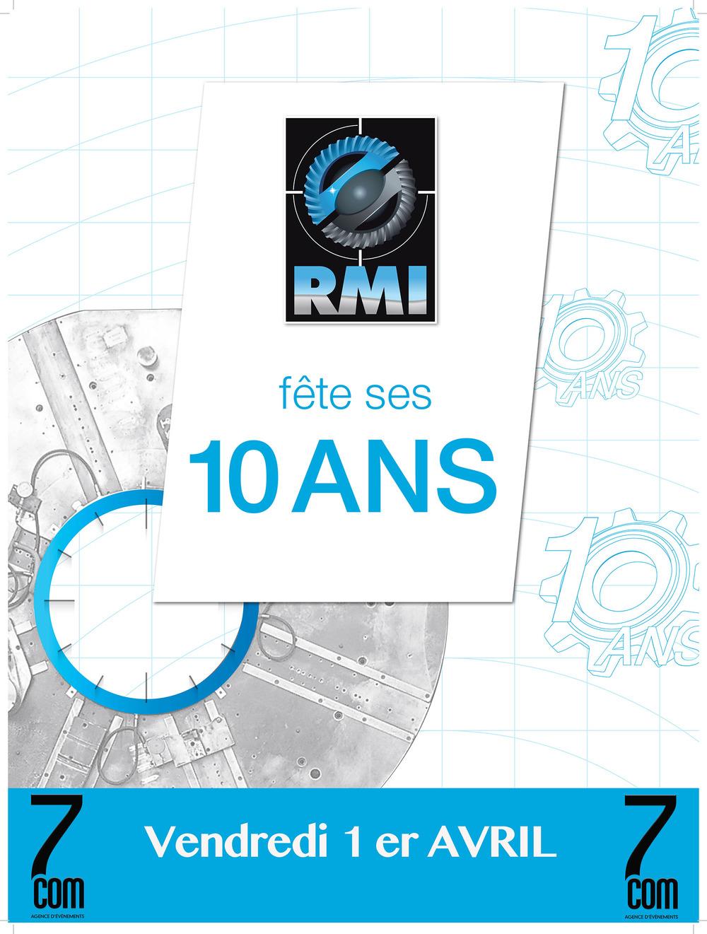 Visu RMI 10 Ans 7com SITE.jpg