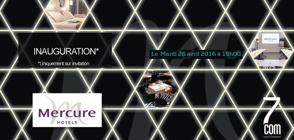 Inauguration Mercure Metz 26 04 16.jpg