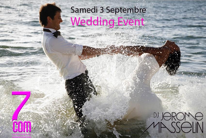 Sam 3 sept Wedding Event.jpg