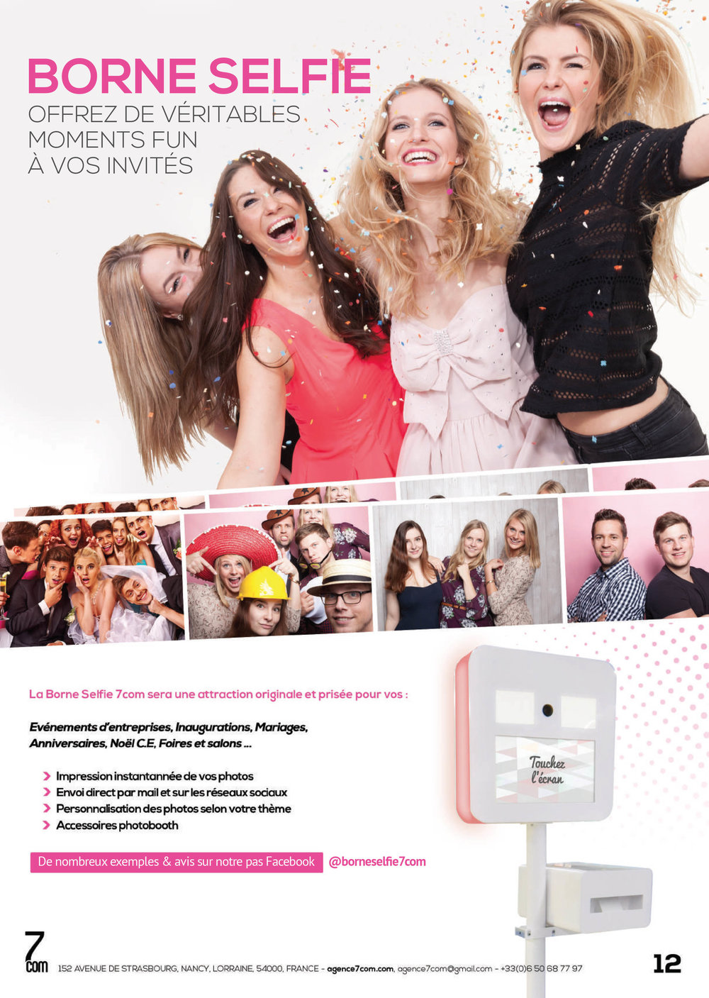 Hd_brochure_7com.compressed-12.jpg