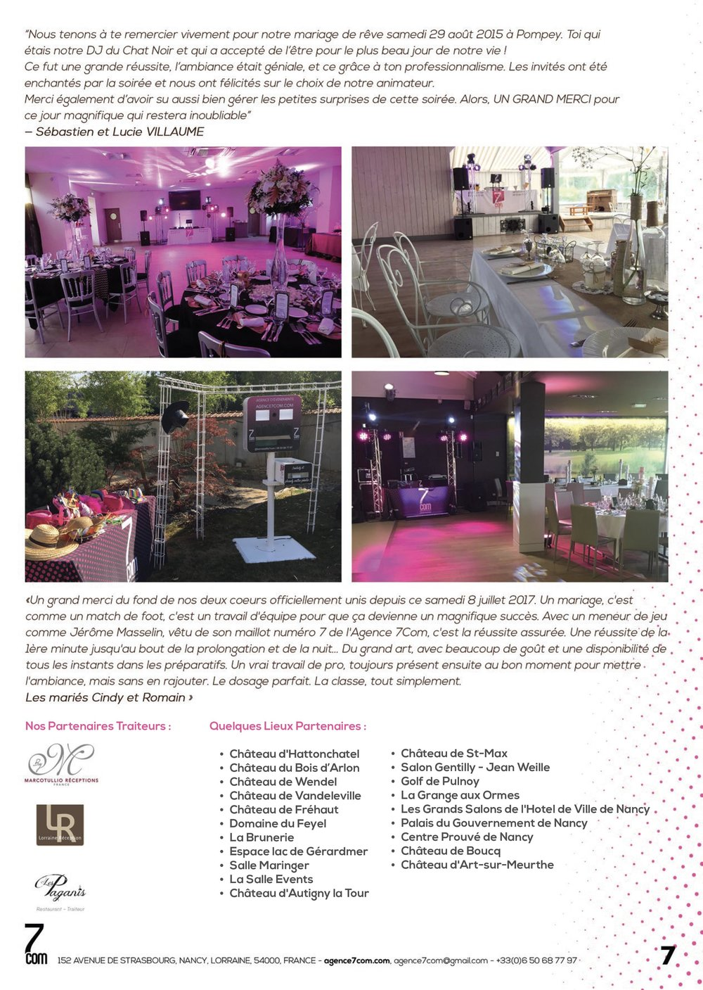 Brochure Mariage _7com_v3.compressed-7.jpg