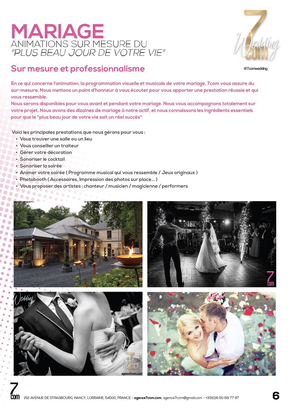 Brochure Mariage _7com_v3.compressed-6.jpg