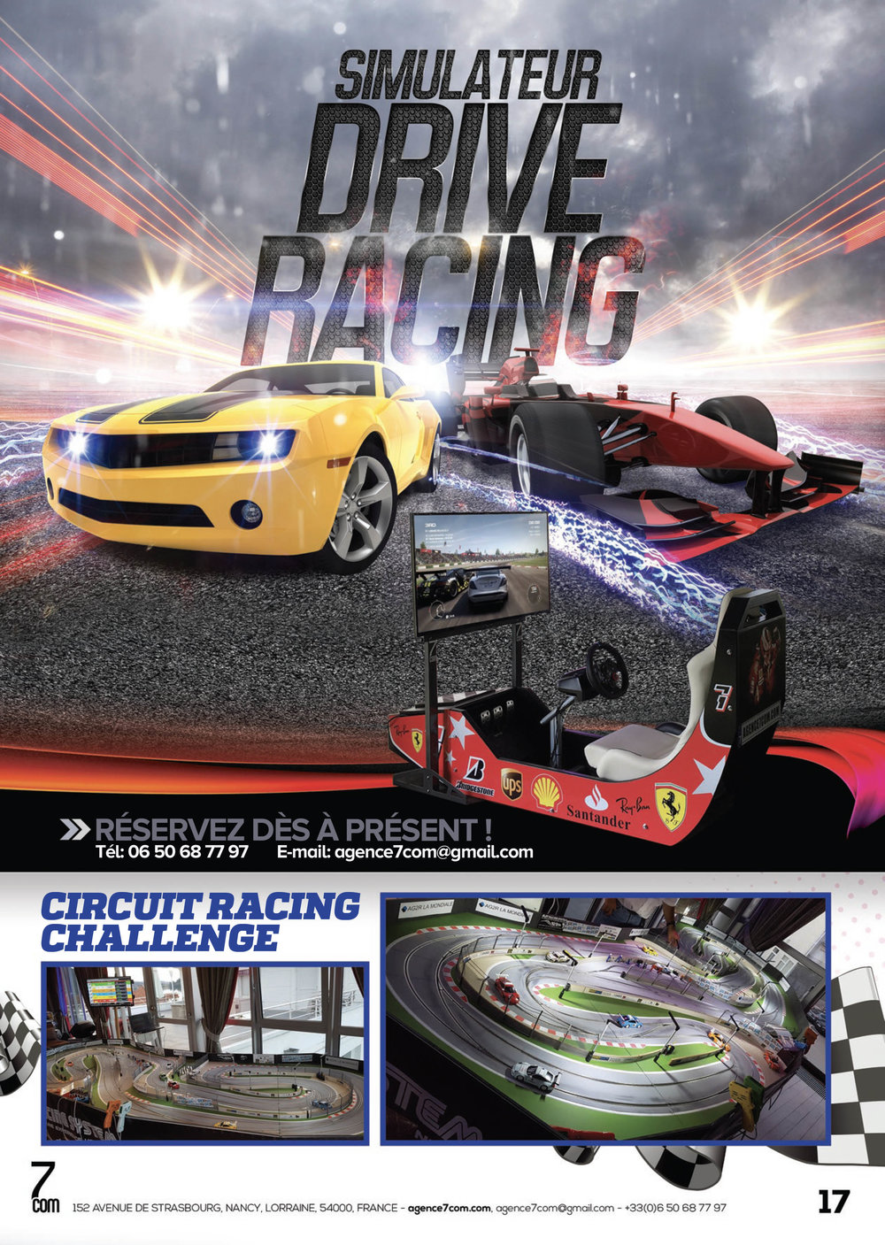 Brochure_ DRIVE RACING & CIRCUIT 7com_v3.compressed-17.jpg