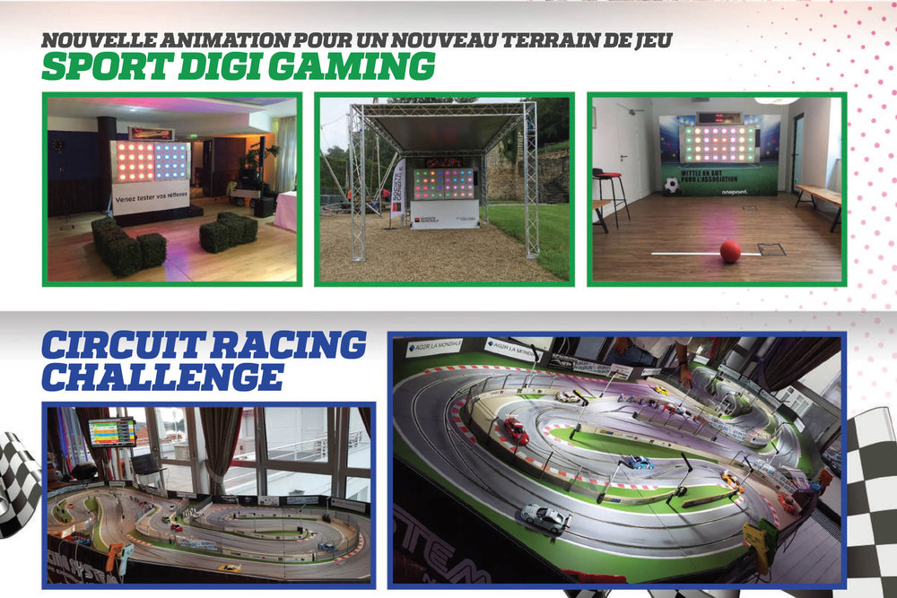 Sport digi Gaming & Circuit Racing challenge .jpg