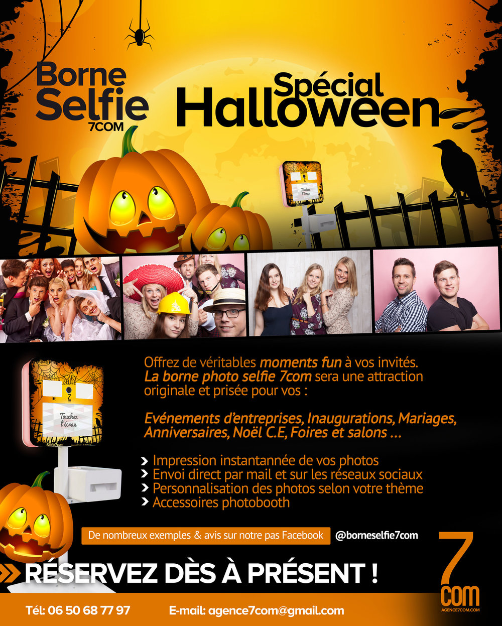 borne-selfie_halloween.jpg