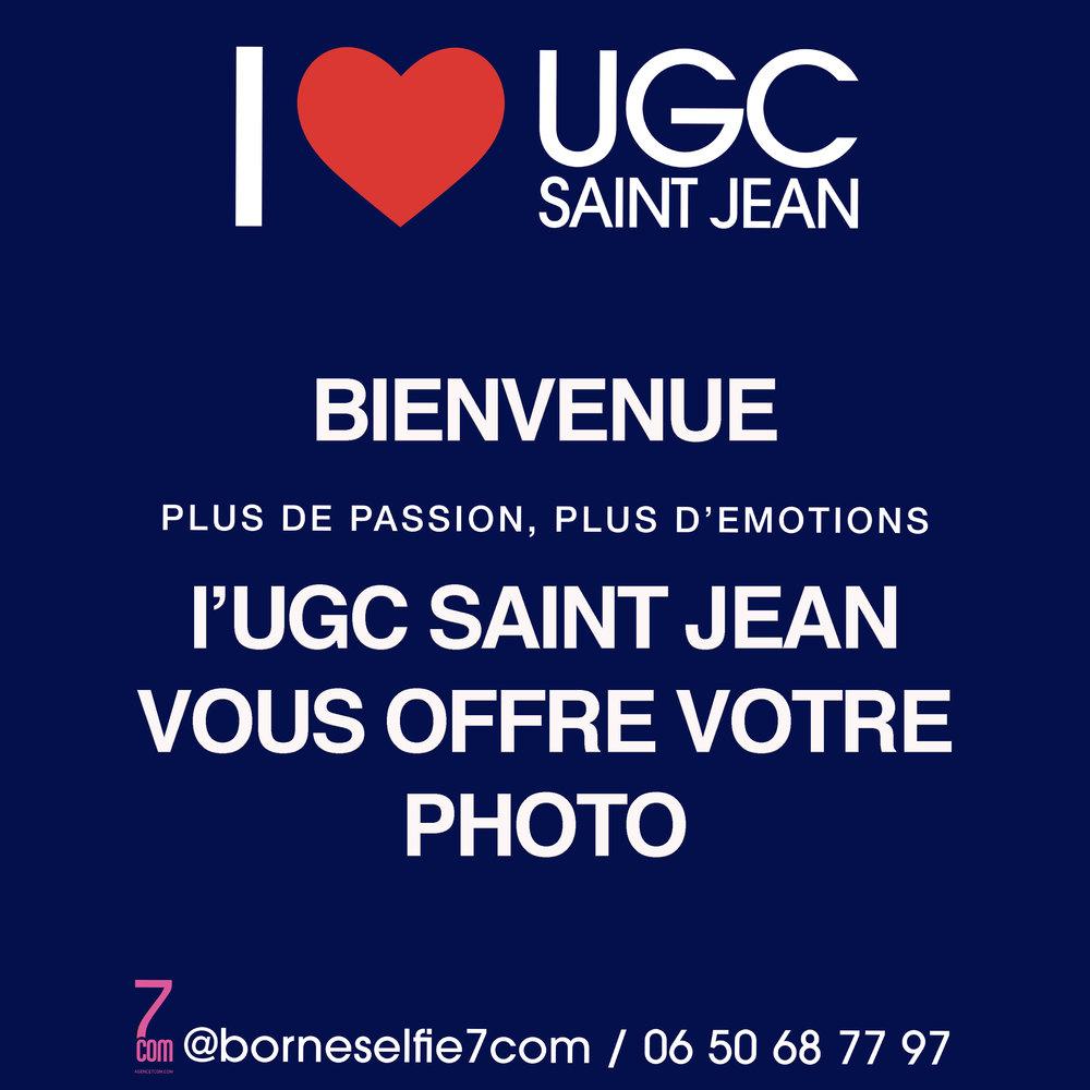 ECRAN ACCUEIL UGC.jpg