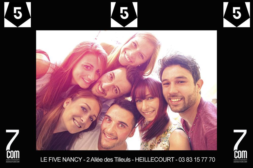 FIVE f .jpg