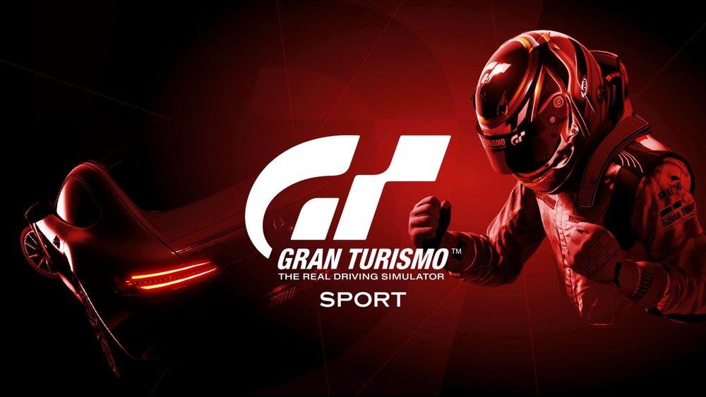 test-gran-turismo-sport-ps4.jpg