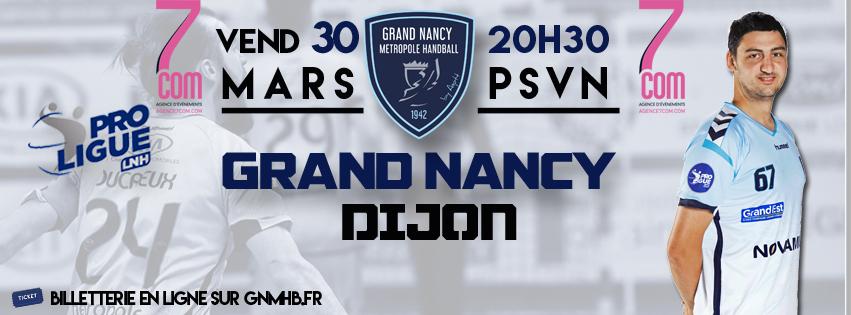Dijon match 7com.jpg