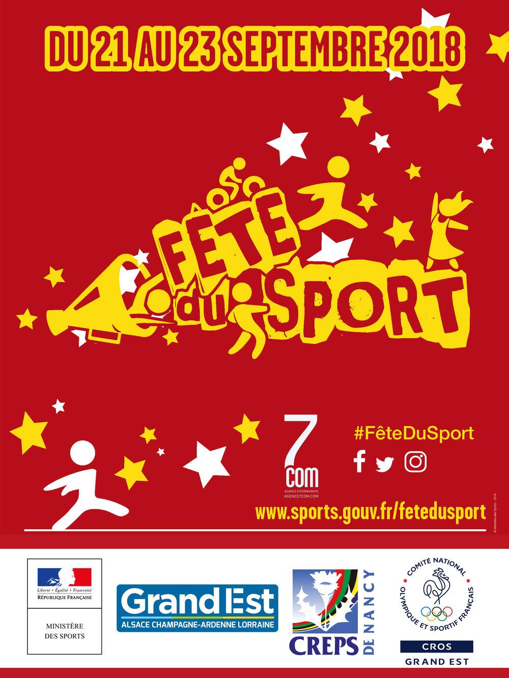 FeteSport_60x80_50pc_V4_ok