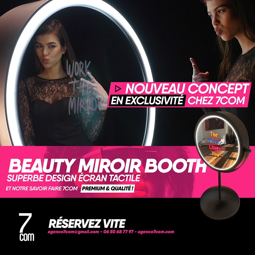 BEAUTY MIROIR BOOTH FB 2018.jpg
