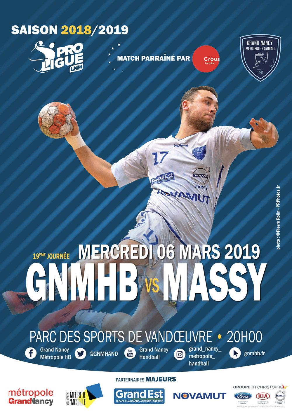 programme-match-GNMHB-MASSY--1.jpg