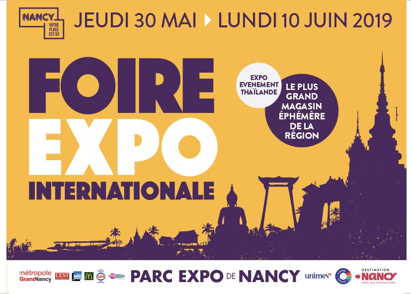 Foire Expo 2019.jpg