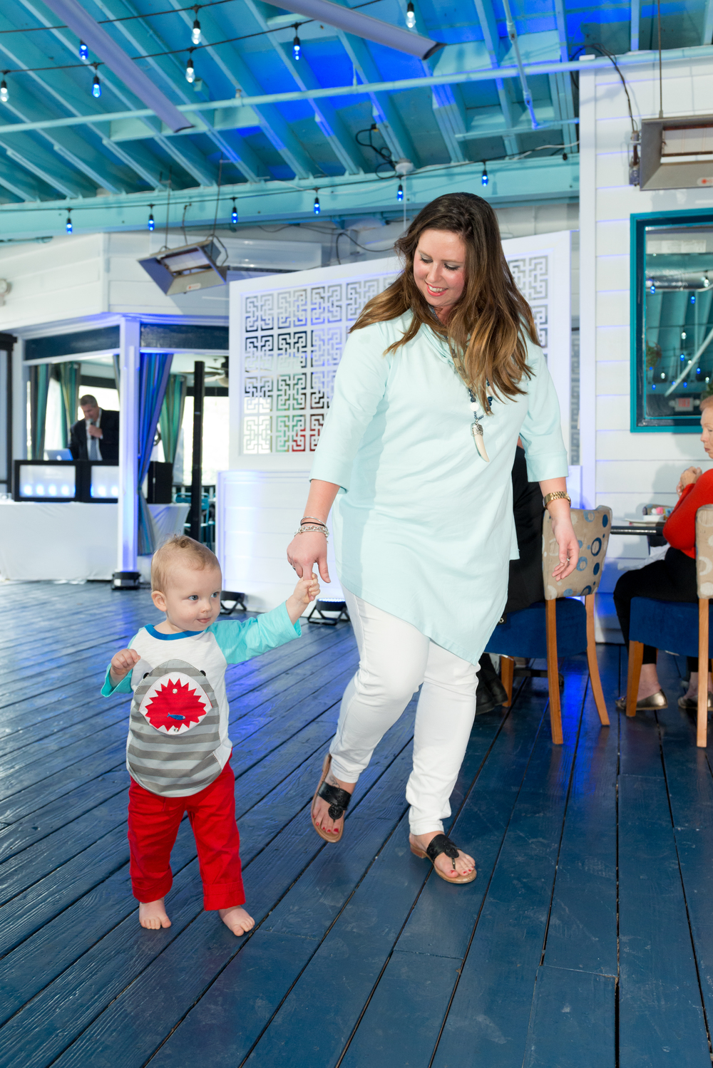 Pawleys Island Wear & Barefoot Elegance