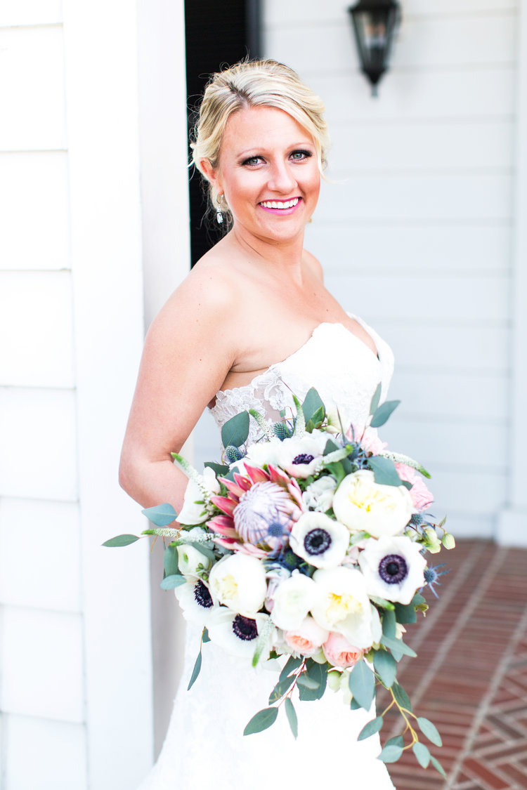 Bride-Bouquet-Pine-Lakes-Events-By-Santana.jpg