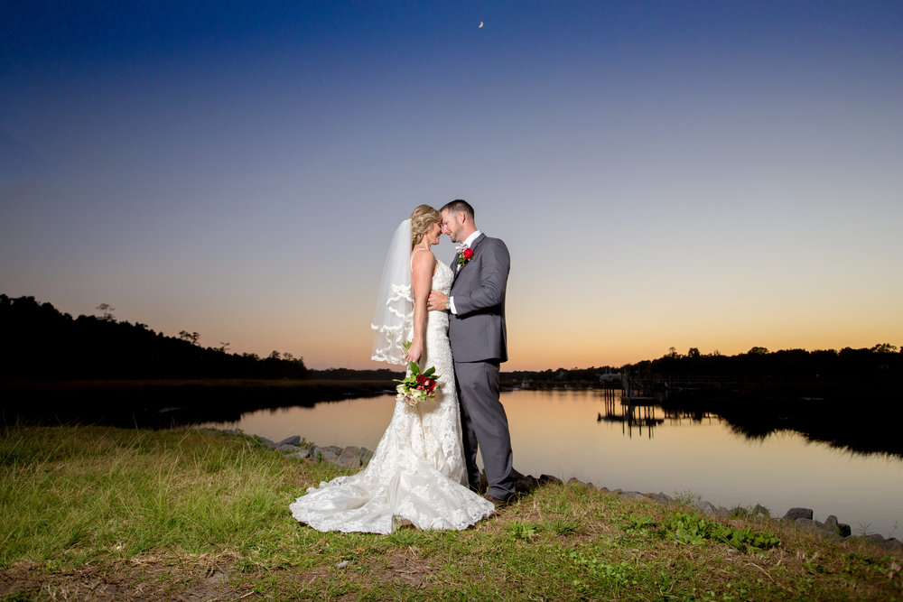 Couple-Sunset-Wedding-Charleston.jpg