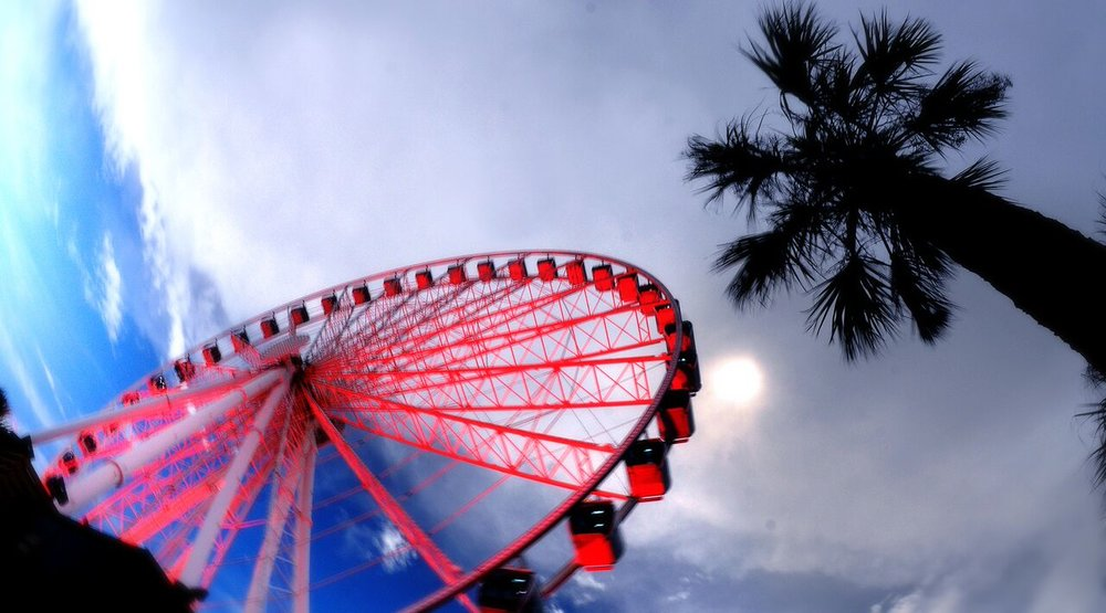 SkyWheel Eclipse (7)(1)_preview.jpeg