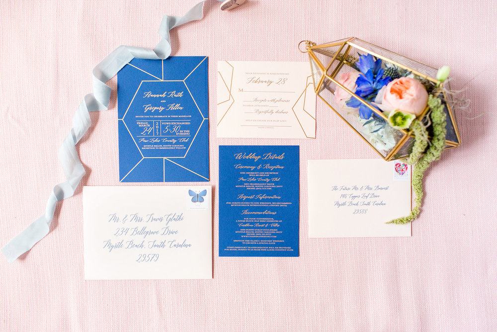 Hannah&Greg-invitations-1.jpg