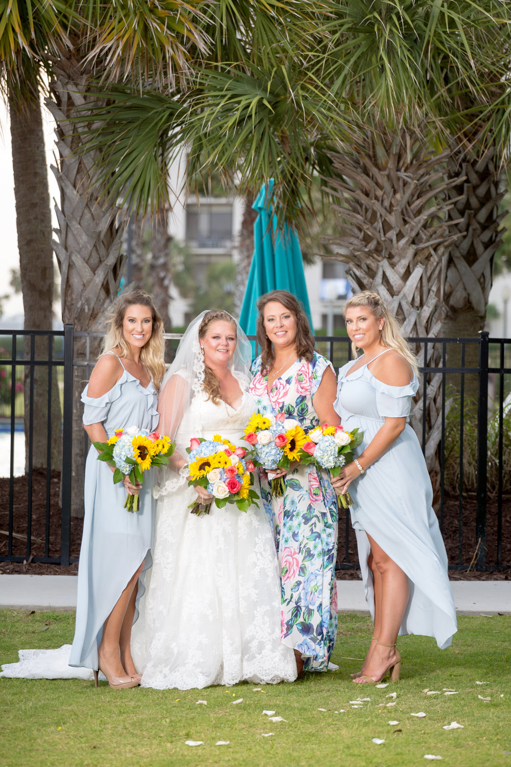 Summer Destination Wedding - Myrtle Beach19.jpg