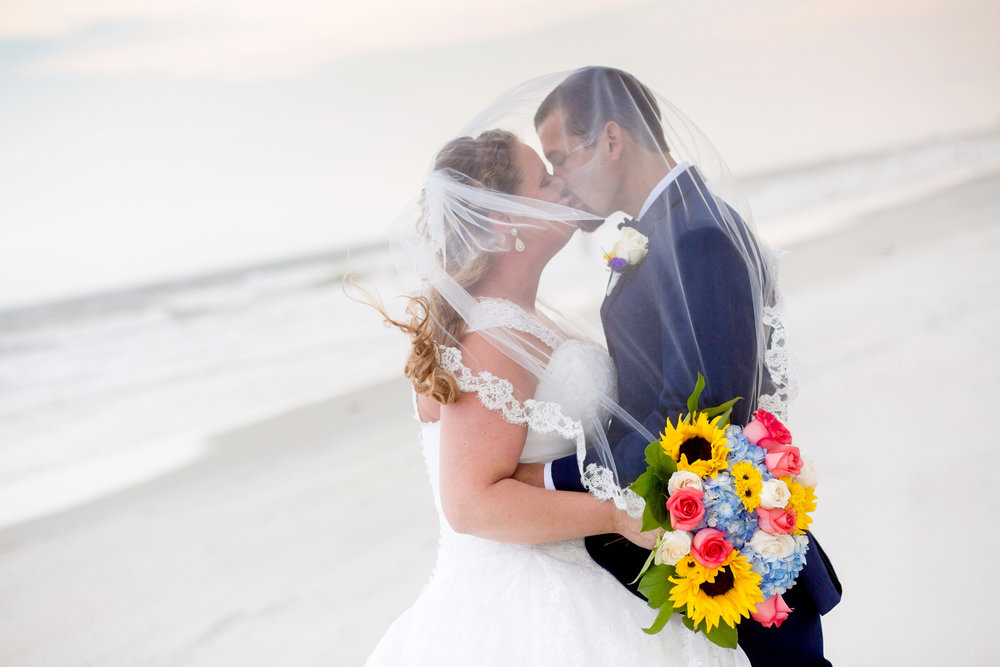 Summer Destination Wedding - Myrtle Beach28.jpg