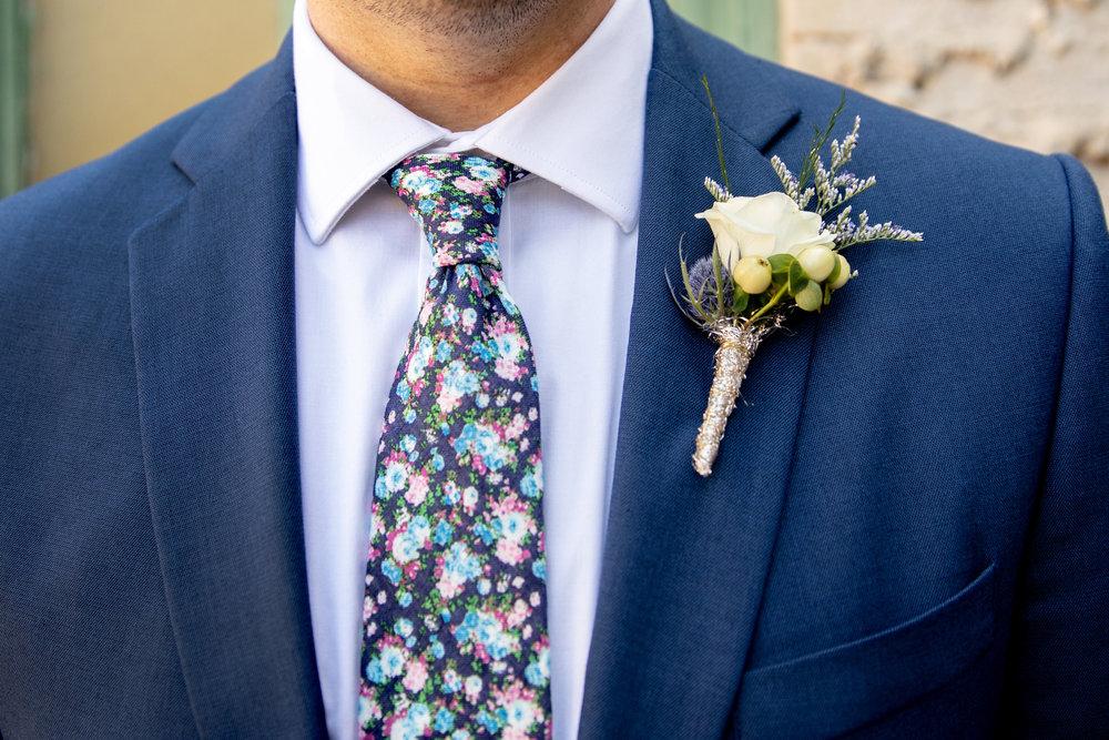 Groom Tie & Bout.jpg