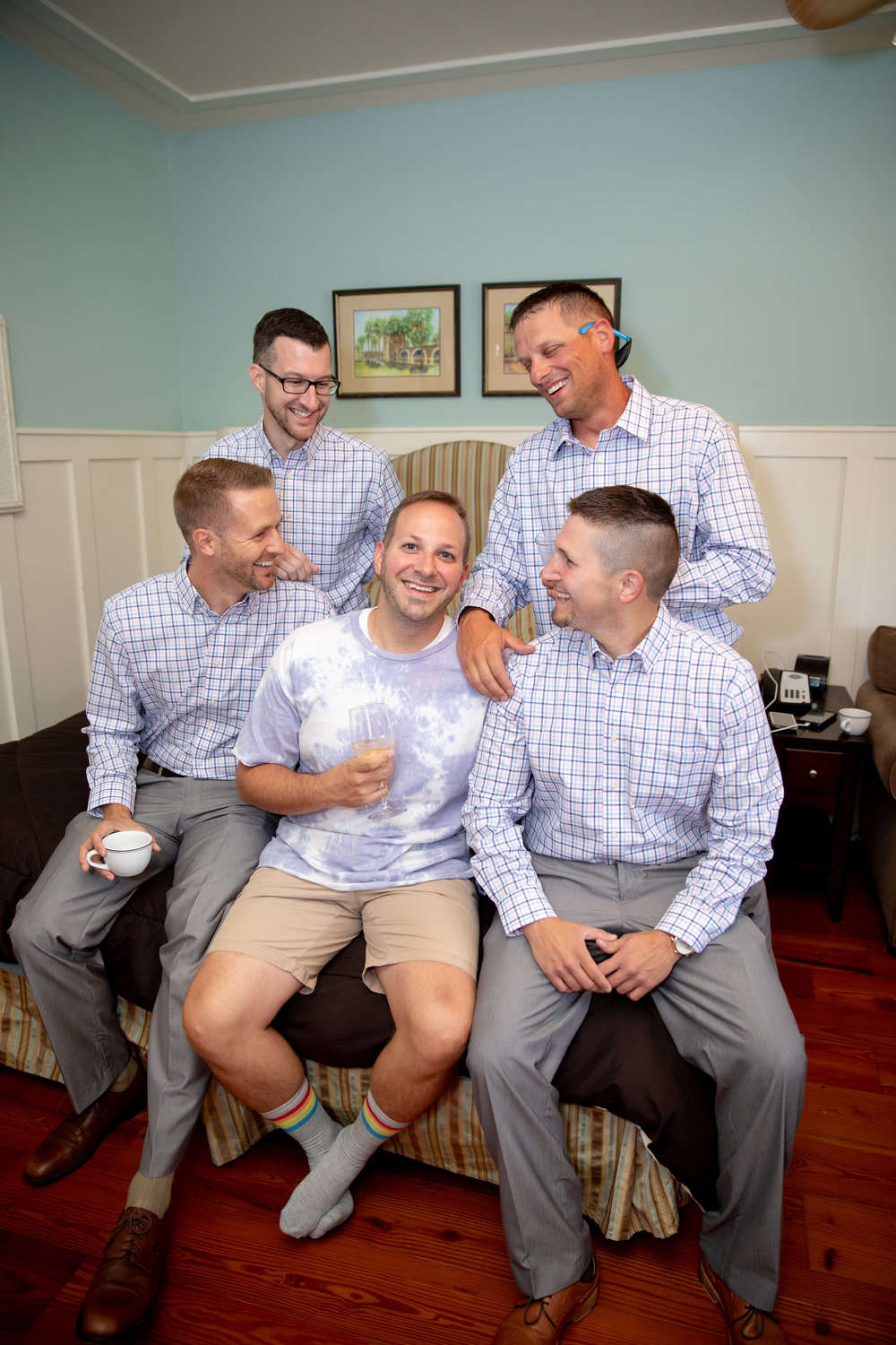 Groom Shane and the guys.jpg