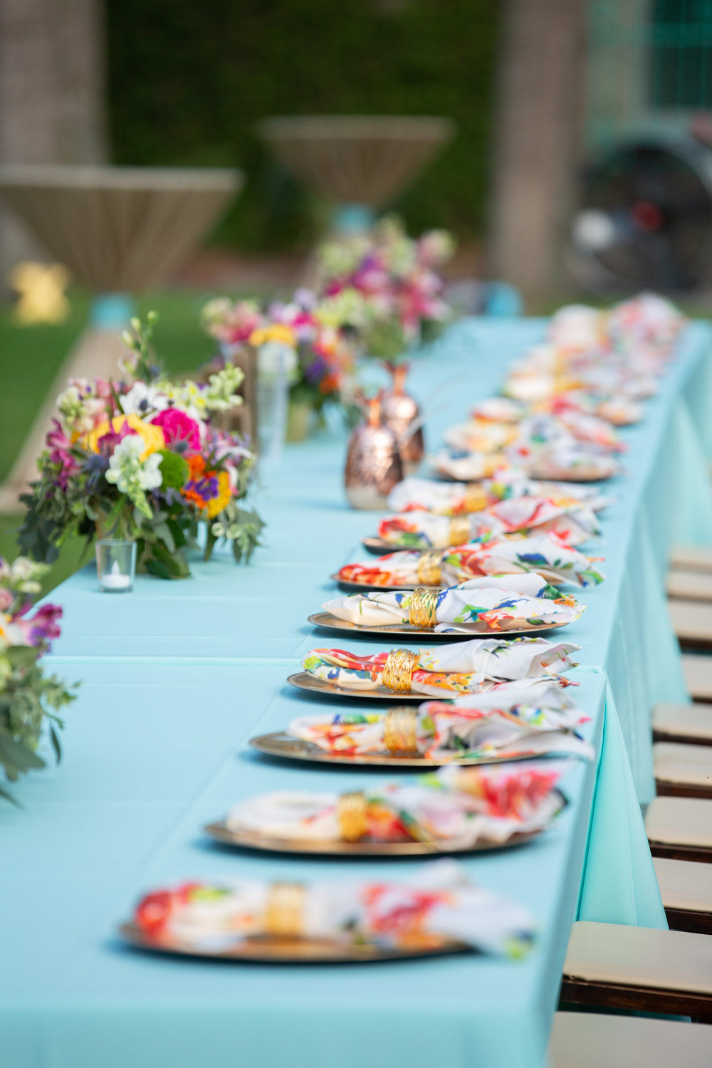 Wedding Head Table.jpg