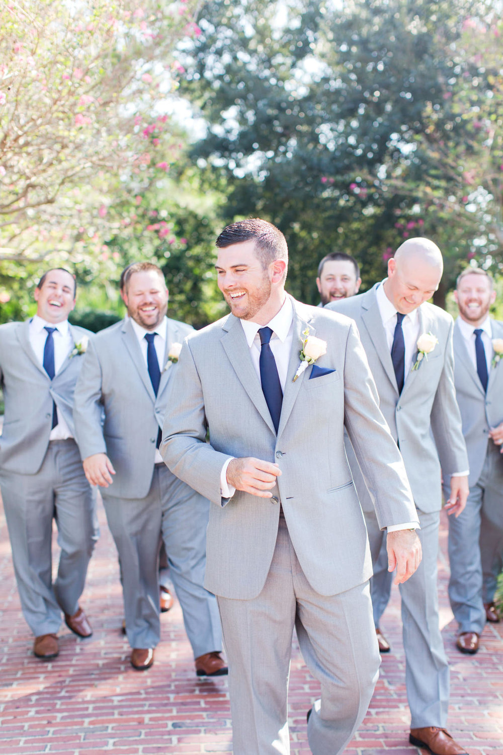 Groom Dan and Groomsmen.jpg