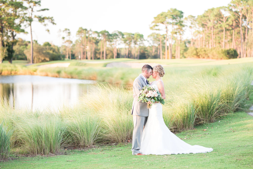 Wedding Picture in Field and Lake.jpg