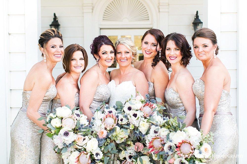 Weddings-at-Pine-Lakes-Country-Club-56.jpg